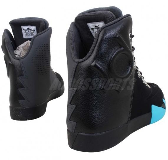 nike-kd-6-nsw-lifestyle-black-gamma-blue-4
