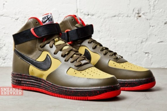 nike-lunar-force-1-hi-parachute-gold-2
