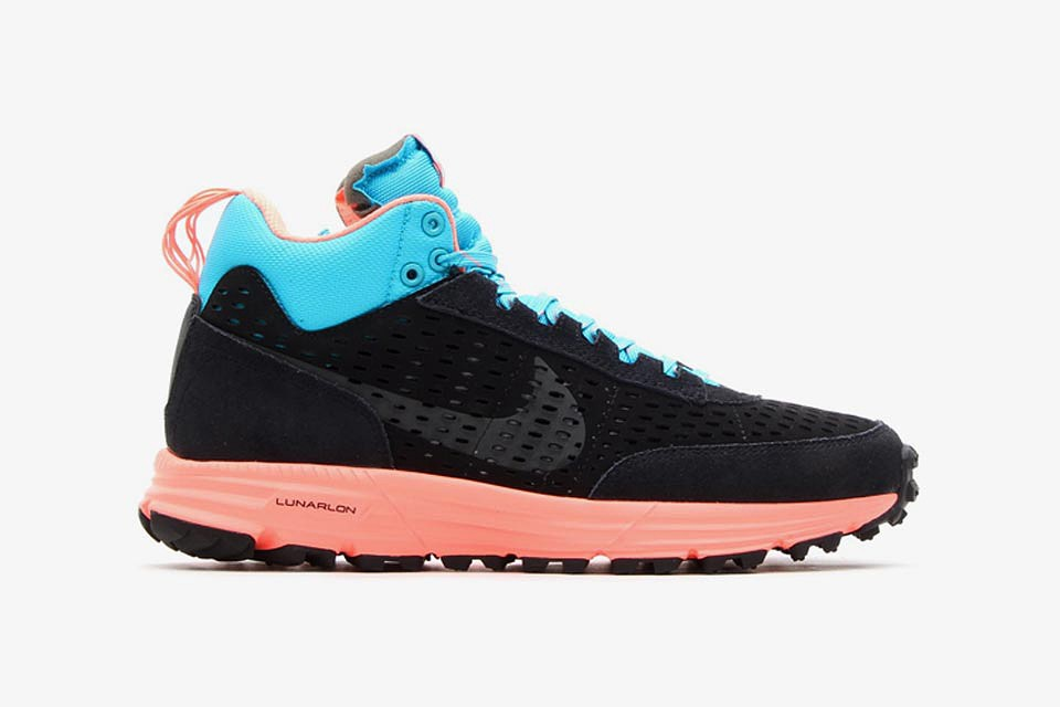 nike-lunar-ldv-tril-mid-fall-winter-2013-colorways-01