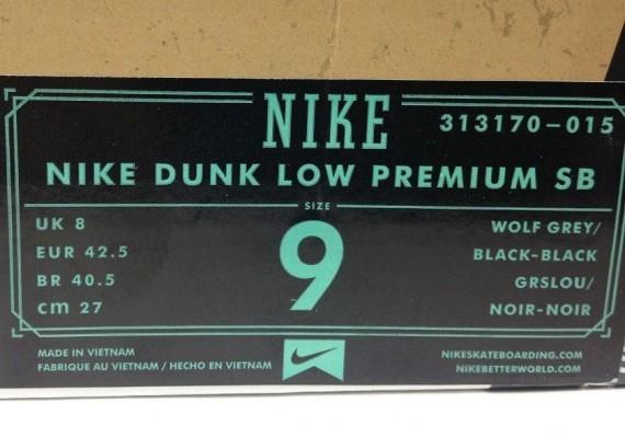 nike-sb-dunk-low wolf grey-10