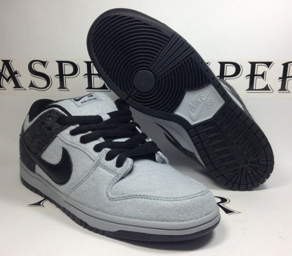 nike-sb-dunk-low wolf grey-4