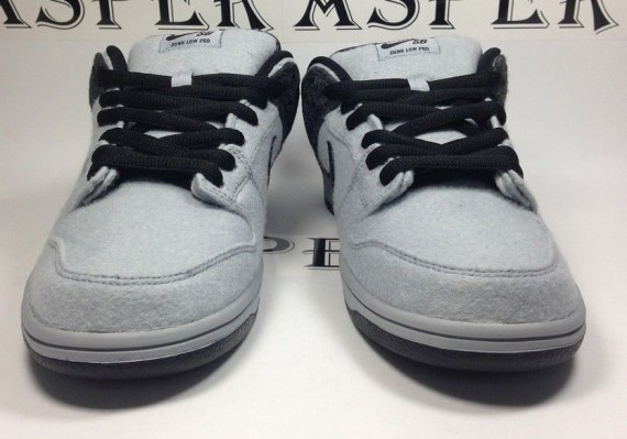 nike-sb-dunk-low wolf grey-5