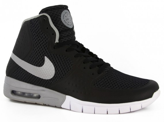 nike-sb-p-rod-7-hyperfuse-max-1