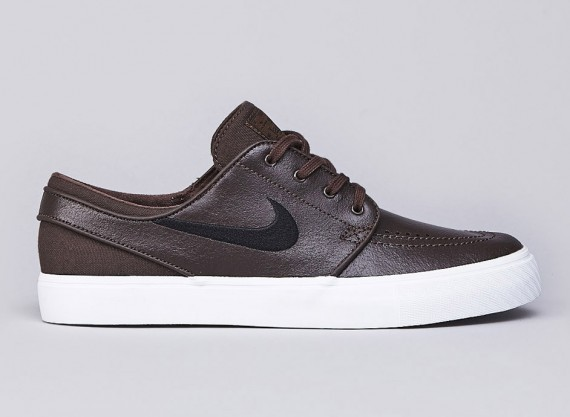 nike-sb-stefan-janoski-leather-1