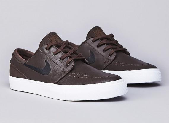 nike-sb-stefan-janoski-leather-2