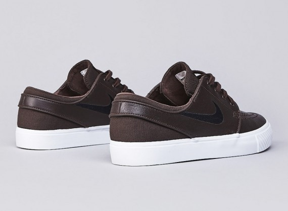 nike-sb-stefan-janoski-leather-3