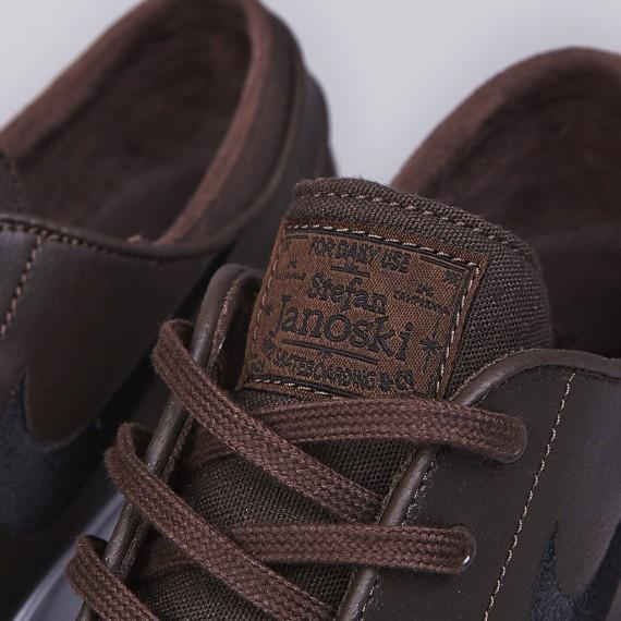 nike-sb-stefan-janoski-leather-6