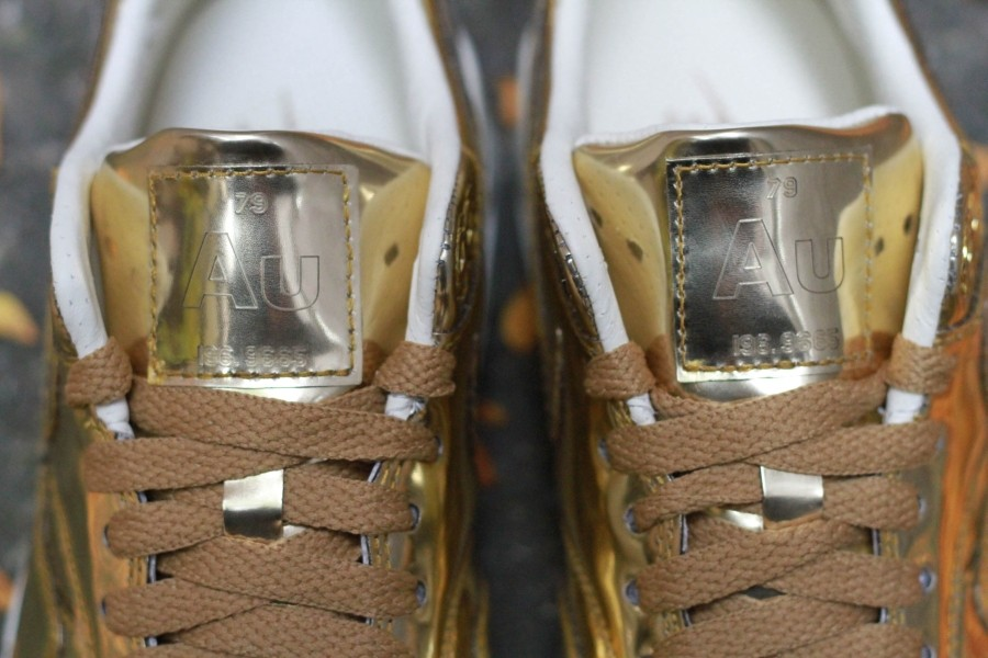 nike-wmns-air-max-1-liquid-gold-3