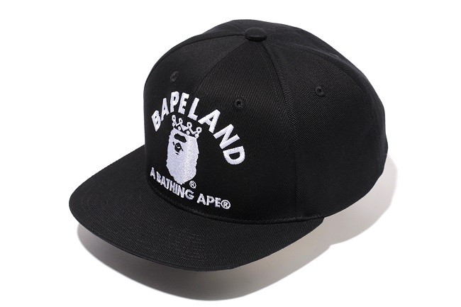 nowhere-a-bathing-ape-presents-bapeland-accessories-collection-4