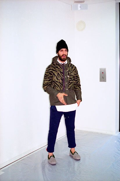nuggets-04-fallwinter-collection-04