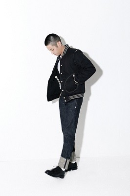 originalcut-2013-fall-winter-lookbook-2