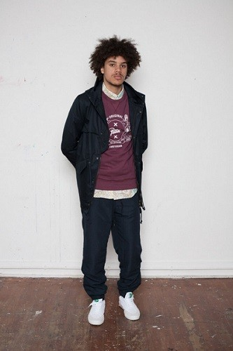patta-2013-winter-collection-1
