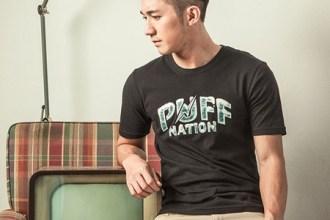 puffNation_201301