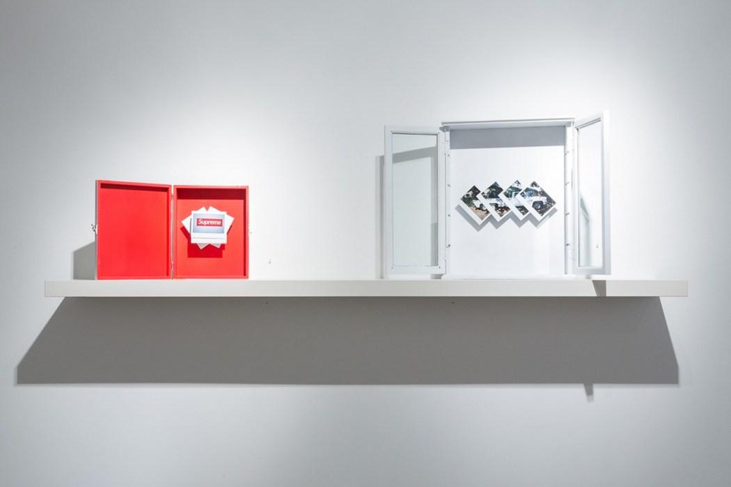 quam-odunsi-the-reagents-exhibition-design-matters-los-angeles-2