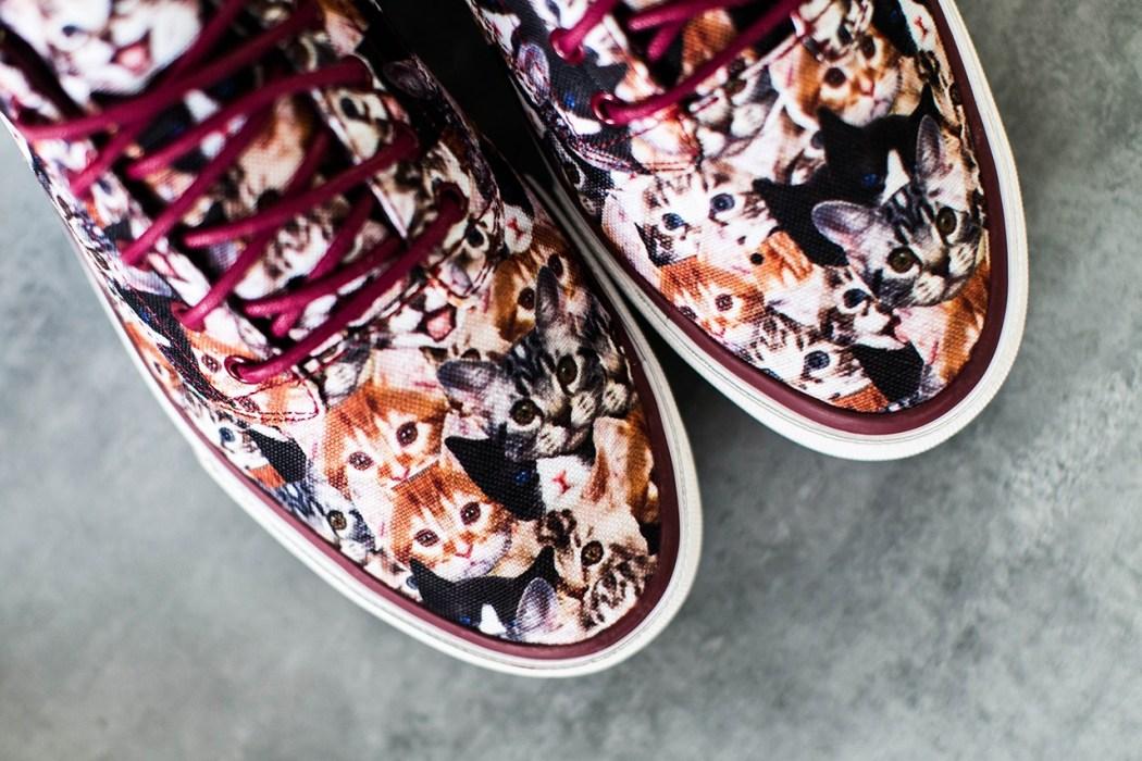 radii-footwear-2013-fallwinter-collection-3