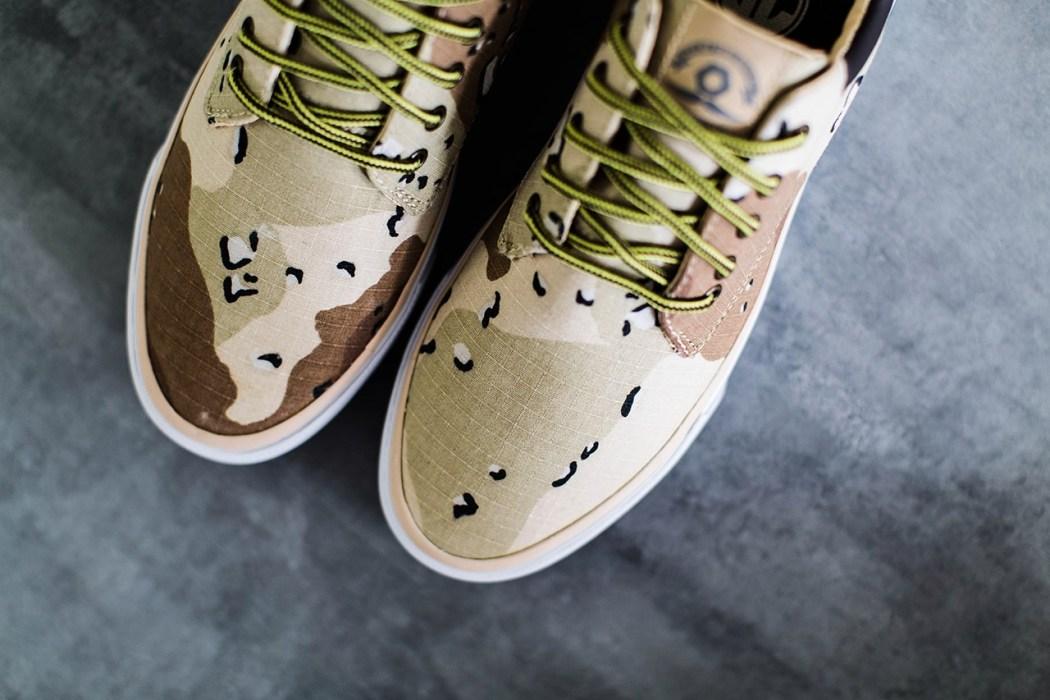 radii-footwear-2013-fallwinter-collection-4