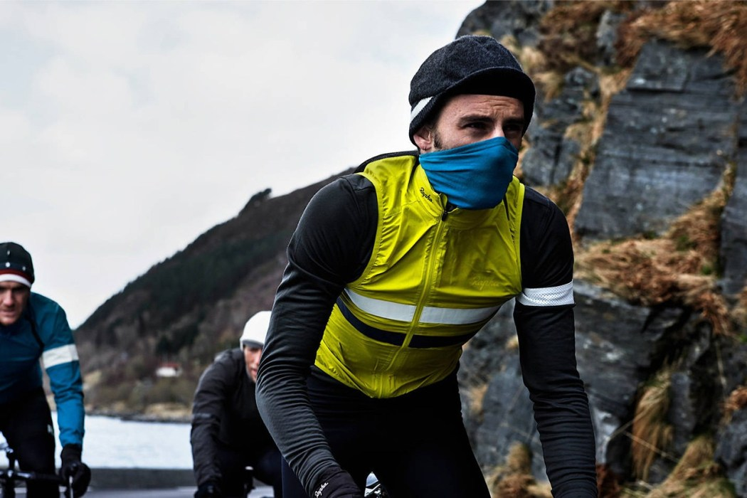 rapha-2013-fall-winter-training-racing-lookbook-08