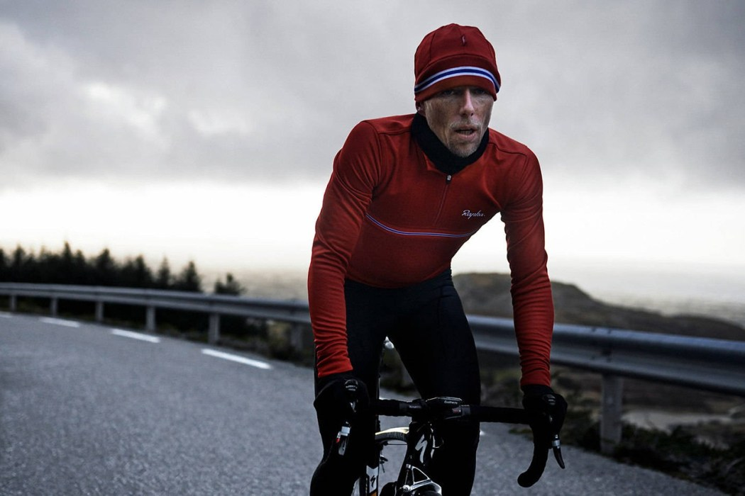 rapha-2013-fall-winter-training-racing-lookbook-12