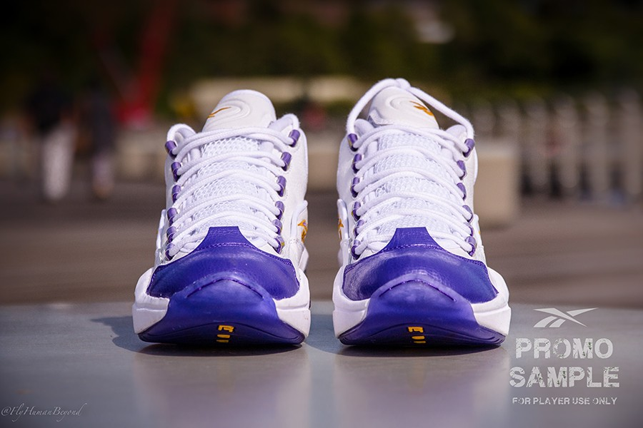 reebok-question-for-player-use-only-pack-14