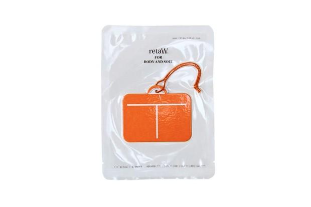 retaw-x-head-porter-fragrance-luggage-tag-2