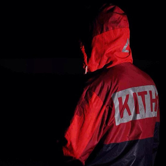 ronnie-fieg-x-kith-volcano-apparel-collection-preview-01