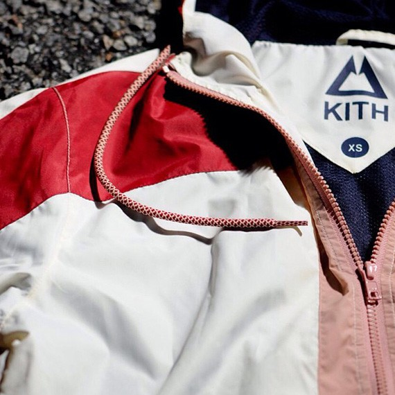 ronnie-fieg-x-kith-volcano-apparel-collection-preview-02