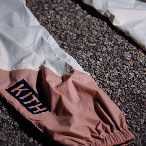 ronnie-fieg-x-kith-volcano-apparel-collection-preview-04