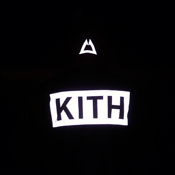 ronnie-fieg-x-kith-volcano-apparel-collection-preview-06