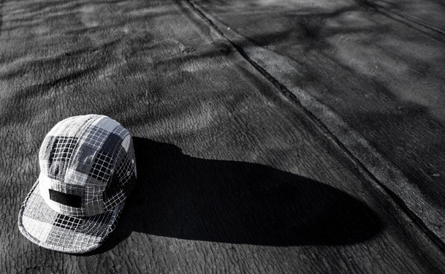 saint-alfred-publish-2013-fall-winter-capsule-collection-3