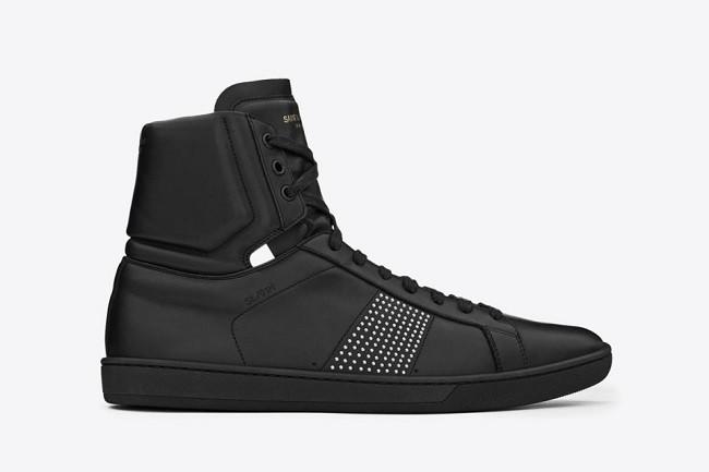saint-laurent-fall-winter-2014-sneaker-collection-02-960x640