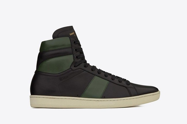 saint-laurent-fall-winter-2014-sneaker-collection-05-960x640