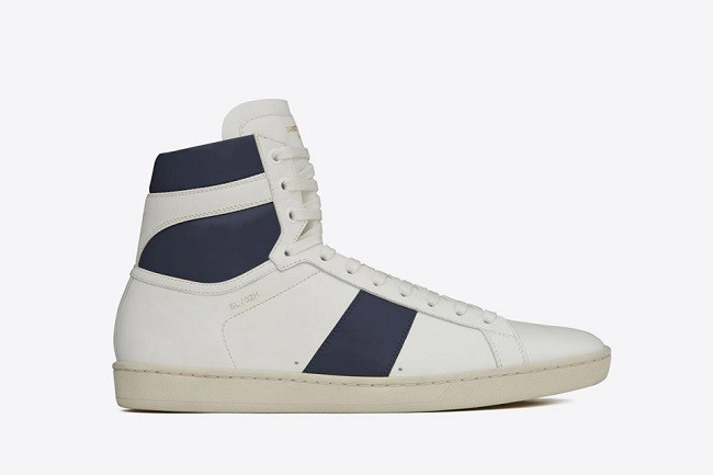 saint-laurent-fall-winter-2014-sneaker-collection-08-960x640