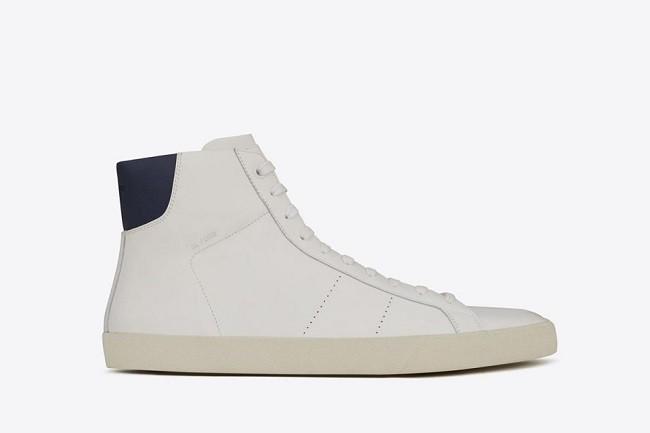 saint-laurent-fall-winter-2014-sneaker-collection-11-960x640
