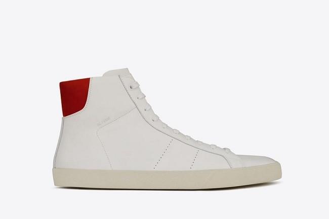 saint-laurent-fall-winter-2014-sneaker-collection-12-960x640