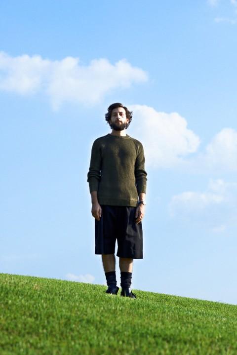 sasquatchfabrix-2014-spring-summer-lookbook-10