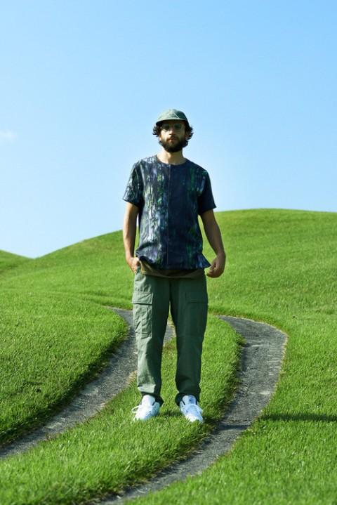 sasquatchfabrix-2014-spring-summer-lookbook-6