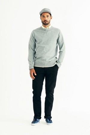 saturdays-surf-nyc-2014-springsummer-lookbook-20