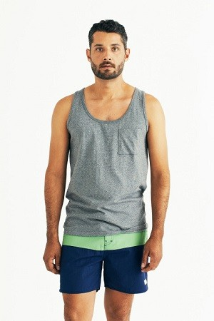saturdays-surf-nyc-2014-springsummer-lookbook-4