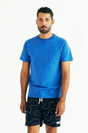saturdays-surf-nyc-2014-springsummer-lookbook-9