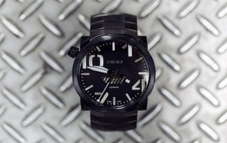 sisu-bravado-a5-stealth-swiss-automatic-limited-edition-watch-1