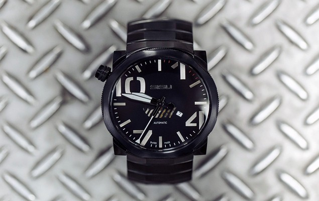 sisu-bravado-a5-stealth-swiss-automatic-limited-edition-watch-1
