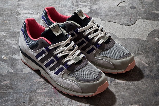 sneaker-freaker-x-adidas-consortium-torsion-integral-2
