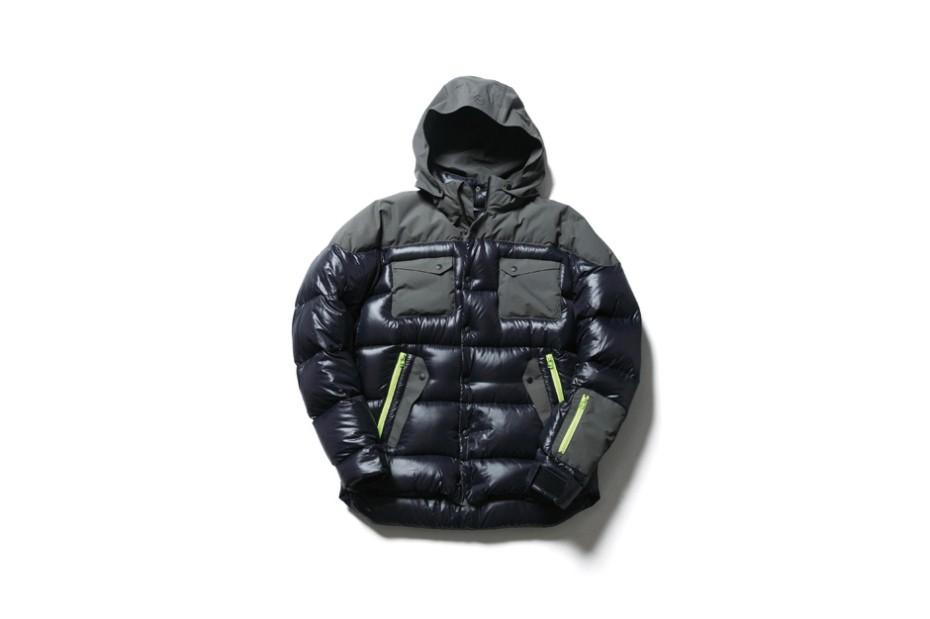 sophnet-fsf-hooded-down-blouson-01