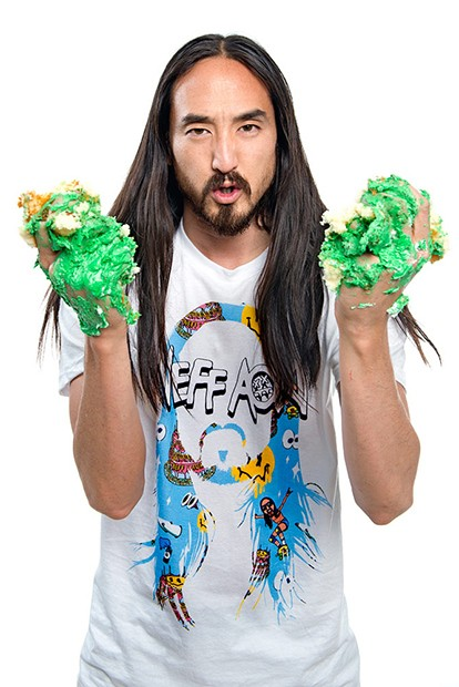 steve-aoki-x-neff-2013-capsule-collection-3