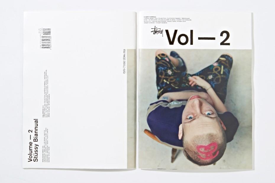 stussy-2013-fall-winter-biannual-magazine-vol-2-02