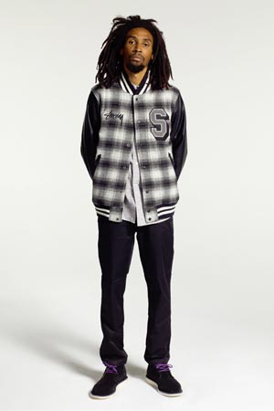 stussy-japan-fall-2013-lookbook-05