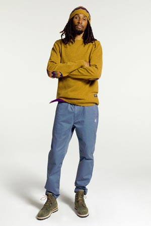 stussy-japan-fall-2013-lookbook-07