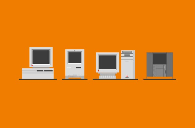 the-evolution-of-the-apple-desktop-computer-03