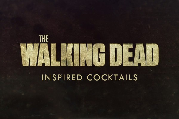 the_walking_dead_cocktails
