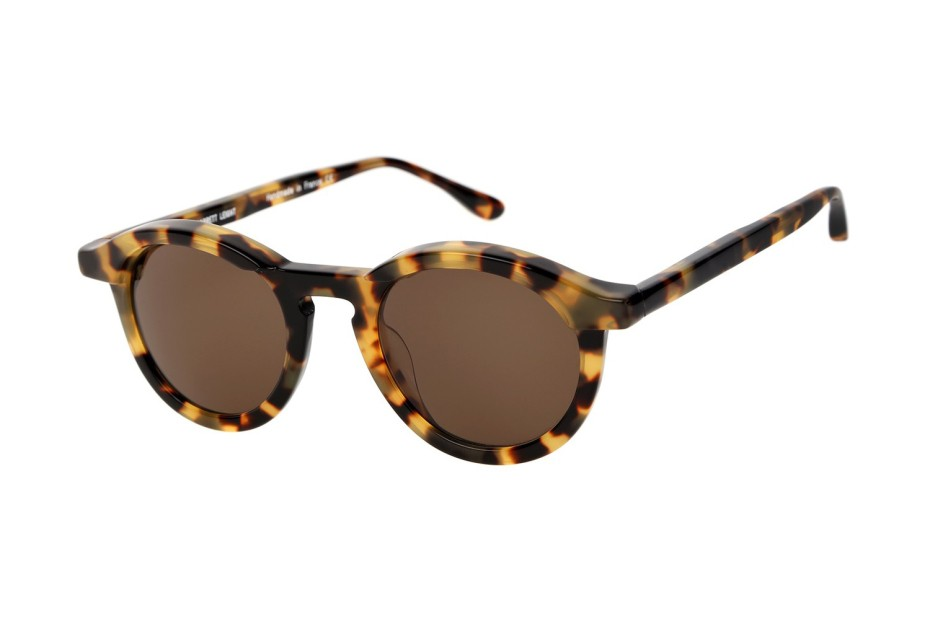 thierry-lasry-x-garrett-leight-2-fallwinter-eyewear-collection-2